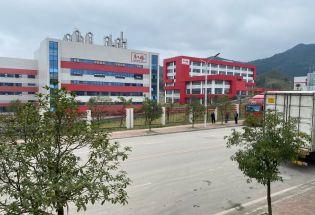 老干妈与蓝领潮:一个中国小镇的经济复苏样本