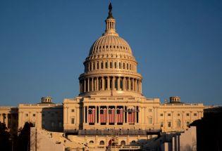"""""""少数""""与""""多数""""的转换:美国民主制度还灵吗?"""