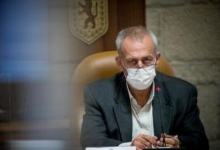 辉瑞疫苗在以色列效果媒体核查