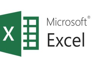 微软:进化版Excel已是图灵完备的语言