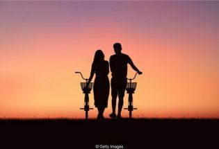 情人节:情人眼里出西施的科学–定向认知偏差从何而来