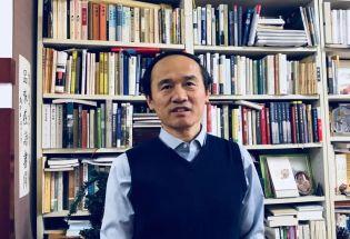 马国川:日本帝国是如何走向歧路的