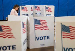 华人社会为何对2020年美国大选存在诸多认知误区?