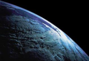 地球磁场突然翻转致尼安德特人灭绝,同样的事情还有可能发生