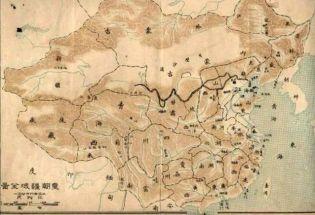 葛剑雄:中国在近代边疆问题上吃了哪些暗亏?