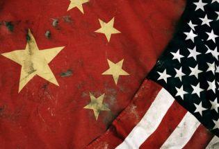 """中美关系:""""耸人听闻""""的新冷战之说和越加政治化的中美关系"""