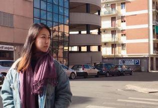 """在意大利被排斥的香港学生:我成了冠状病毒""""代言人"""""""