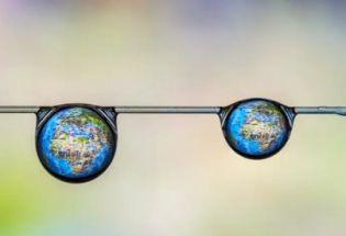 量子力学显示,客观事实或不存在