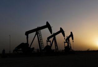 高产并未赚到钱 美国页岩油产业多年高速增长后今年踩刹车
