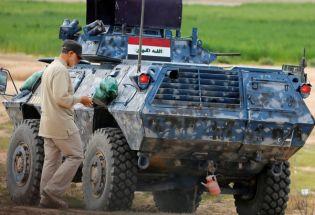 《焦点人物》被美军炸死的苏莱马尼其人:伊朗军界明星 中东急先锋