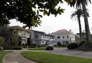 独具特色的加州房产税