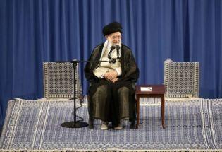 美国伊朗发生战争的可能性有多大?
