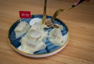 中国人会购买人造肉吗?