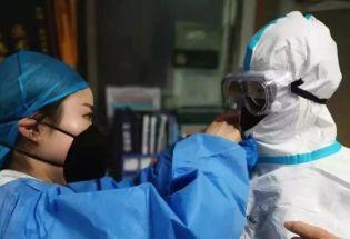 美国疾控中心发布的中文版新型冠状病毒防控指南