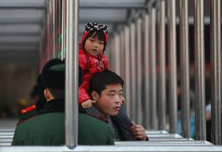 2020人口展望:如何理解中国家庭的新变化?