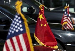 中国调整对美国输华商品加征关税措施