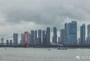 从专家组抵达到武汉封城的20天,武汉可曾有机会挽回这一切?