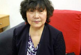 中国疾控中心原副主任:反思此疫,中国疾控该改革了