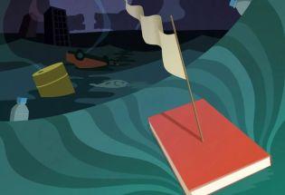 如何看透这纷乱的世界?这7部历久弥新的经典正当品读