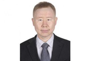 医改十年后的今天,疫情带给我们什么教训?—专访北大教授刘晓云