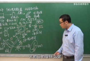 """""""冠状病毒""""是什么?武汉新型肺炎病毒是如何使人生病的?"""