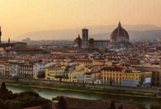 善于诉说爱与美的意大利语