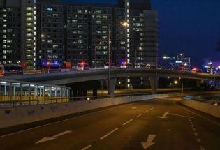 香港vs新加坡:如何应对新冠疫情