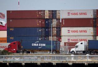 """当美国宣布中国不再是""""发展中国家"""""""