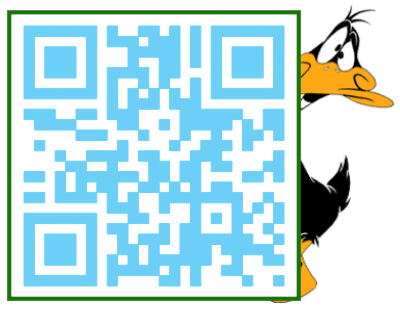 2015-08-11-1120039150