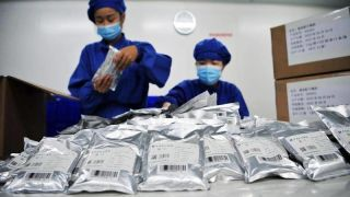 海外巨头新药研发成本,比A股医药股市值还高