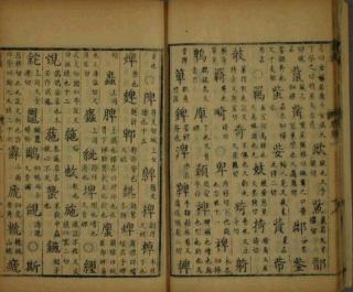 唐代诗人是以何种语音语调吟诗的?