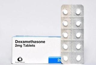 地塞米松:首个能降低新冠肺炎重症死亡率的药物