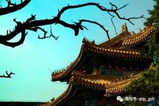 """秦晖:""""荆轲刺孔子""""与""""子路颂秦王"""""""