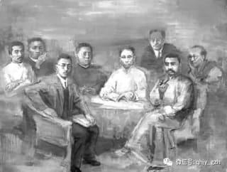 """秦晖:新文化运动中的""""个性解放"""""""