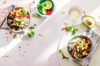 《细胞》子刊:发现禁食促进长寿的新机制!