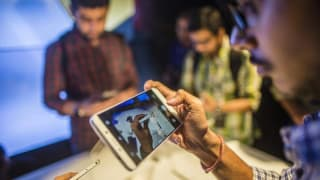 印度屏蔽中国app后续:互联网以外的贸易也被波及