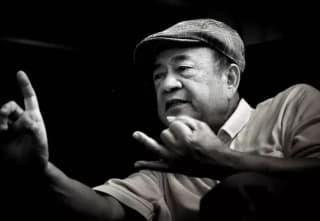 鲁枢元:刘再复在1980年代 ——有关我的私人记忆