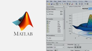 哈工大、哈工程被禁用MATLAB软件,论文投稿将不能使用其处理数据