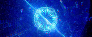 美发布量子互联网的战略蓝图