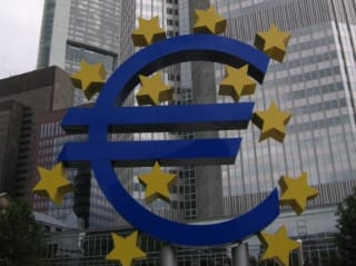 意大利银行准备测试数字欧元 推出官方指南