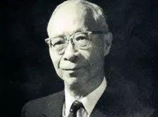 汪荣祖:萧公权先生学术次第