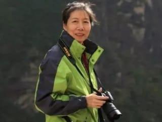 清华女教授怒批:学术研究不是打仗,不需要什么领军人物