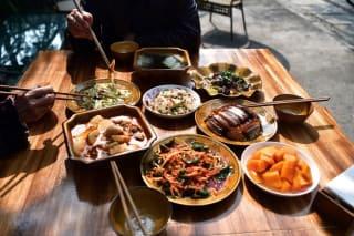 中国人迷恋的农家菜,可能真的有毒