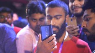 抵制中国货?中国手机在印度卖断货
