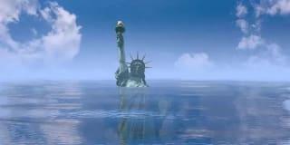 """真实的美国:比你想象的更""""混乱"""""""