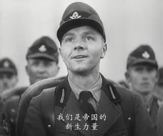 徐贲:纳粹如何用语言改变了德国人的常识