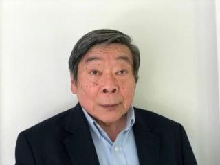 """美籍华人院士马佐平:中国芯片让人""""恨铁不成钢"""""""