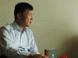 杨奎松:任何读起来痛快解气的历史书,都值得怀疑