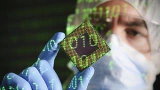 芯片制程之战:三星台积电挺进3nm,英特尔们呢?