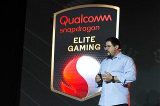 高通新发的骁龙 768G 有更快的 GPU 和支持全球 5G